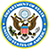 Office of Inspector General (OIG) | U.S. Department of State