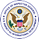 Office of Inspector General (OIG) | U.S. Agency for International Development (USAID)